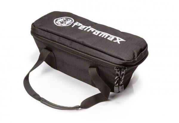 Petromax loaf pan bag k4