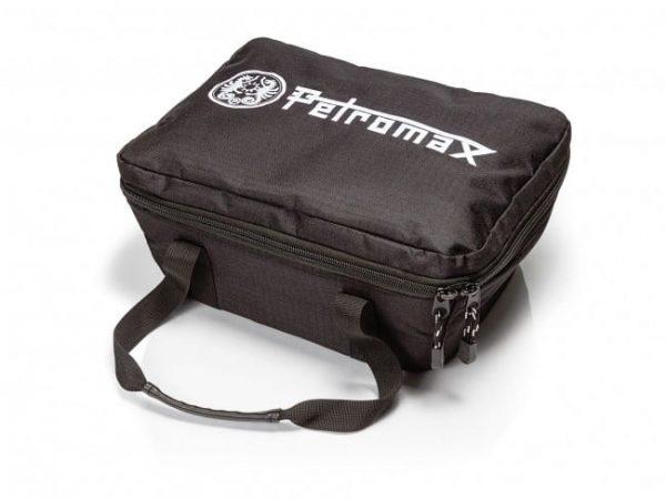 Petromax loaf pan bag k8