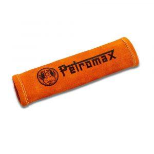 Petromax Amarid Grip For Skillets (Heat proof)