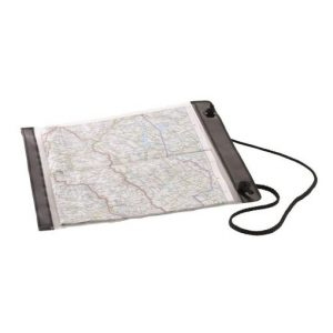 https://www.woodtowater.co.uk/wp-content/uploads/2021/03/Easy-Camp-Map-Case-2.jpeg