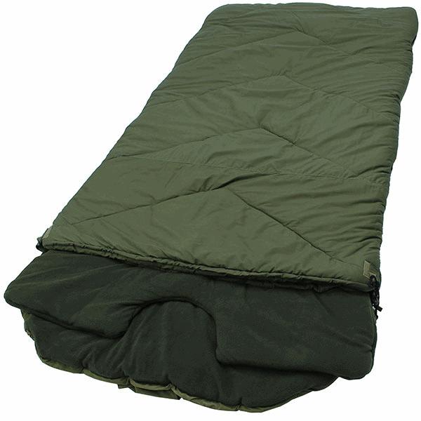 Ngt s5 profiler sleeping bag