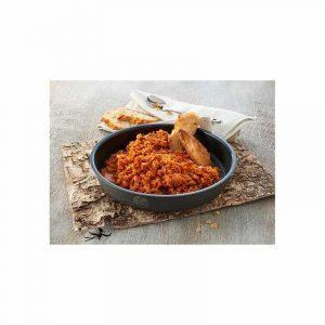 Trek'N Eat Chicken Tikka Masala