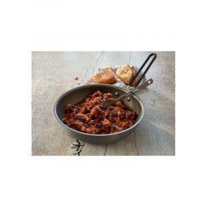 Trek'N Eat Chili Con Carne