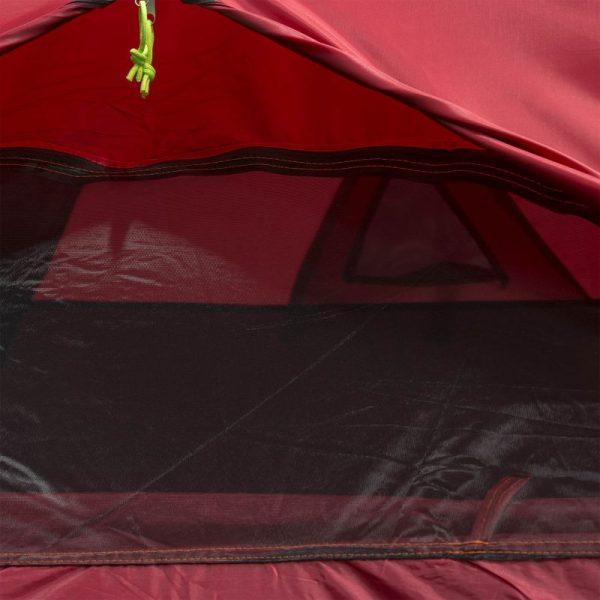 Highlander birch 3 | 3 person tent