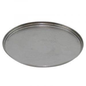 Evernew titanium multidish