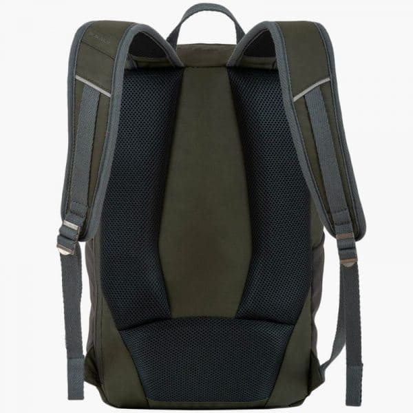 Bahn backpack, forest night, 22l