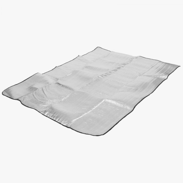Highlander thermo survival blanket