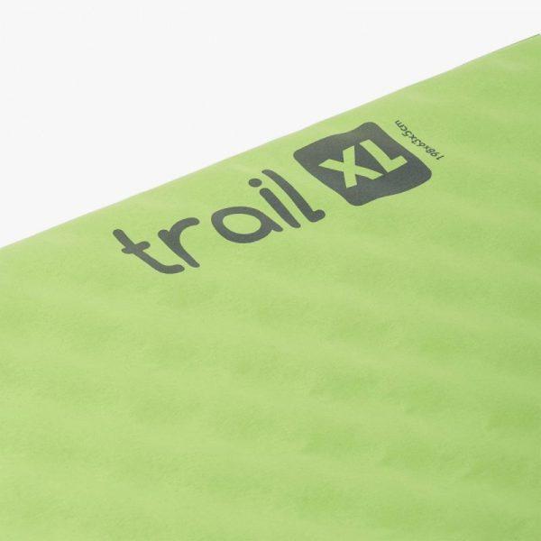 Highlander trail xl