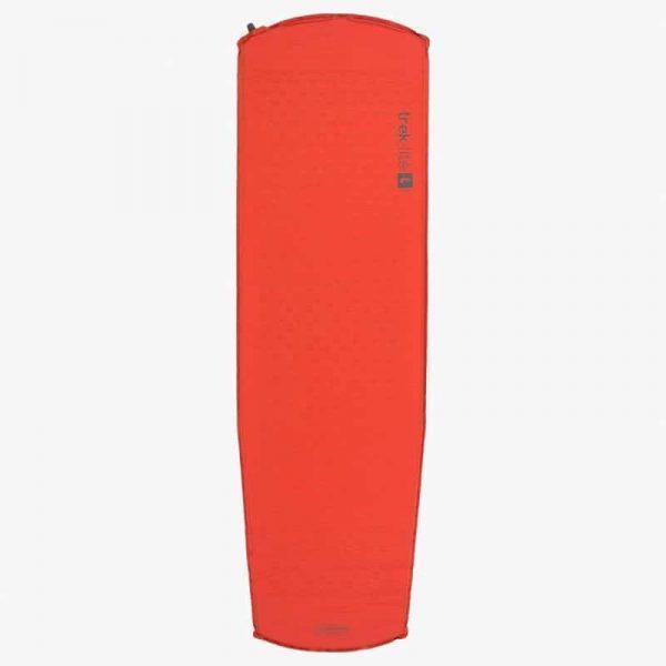 Highlander trek lite self inflating mat (various sizes)