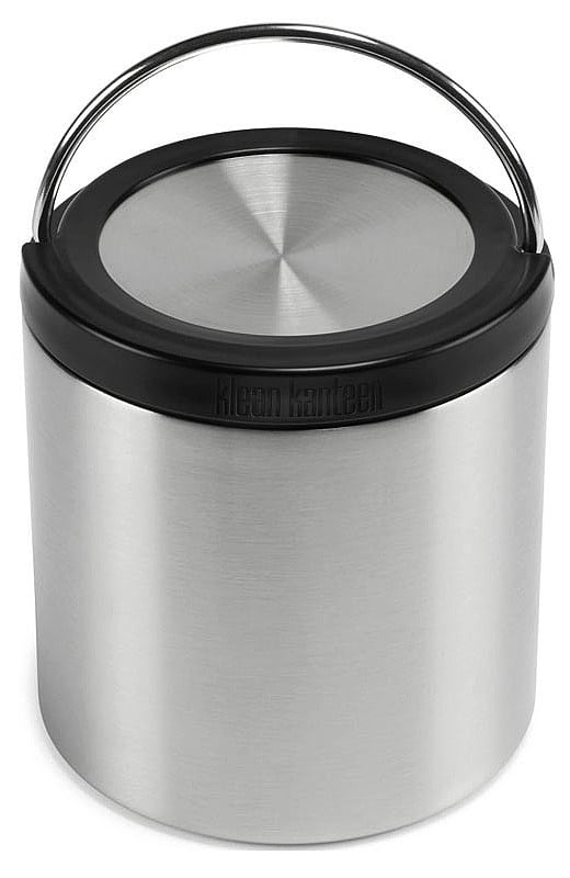 Klean kanteen tk canister insulated