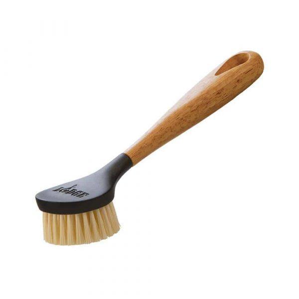 """Lodge scrub brush 10"""" (25. 4cm)"""