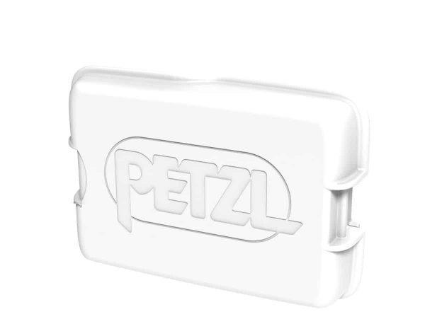 Petzl accu swift® rl rechargeable battery 2350 mah