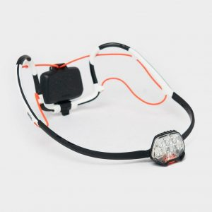 Petzl IKO Core Headlamp | Torch | 500 Lumens