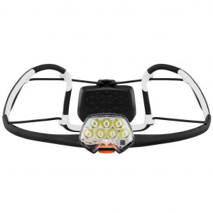 Petzl IKO HeadLamp | Torch | 350 Lumens