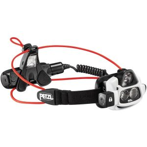 Petzl NAO® Headlamp | Torch | 700 Lumens