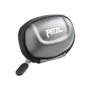 Pitzl Headlamp Shell Case (Various Sizes)