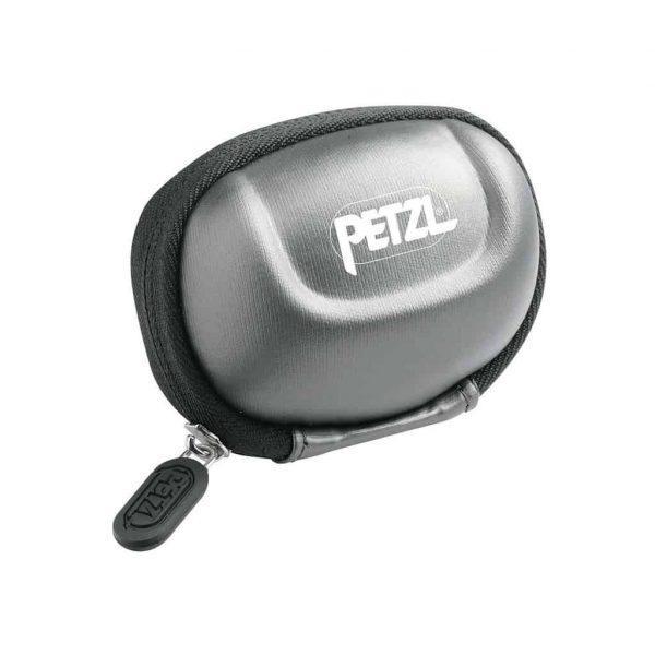 Pitzl headlamp shell case (various sizes)