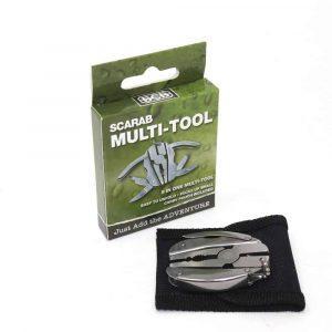 Bcb scarab multi tool