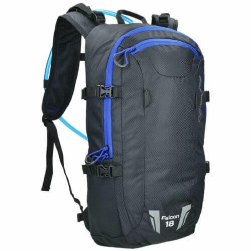 Highlander falcon 18 hydration backpack