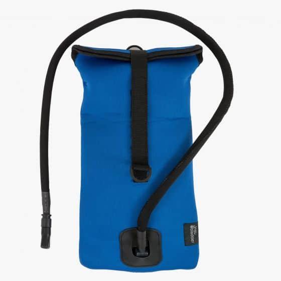 Highlander insulating hydration bladder pouch