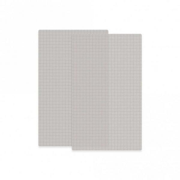 Gear aid enacious tape sinylon patches 2 patches 7. 6cm x 12. 7cm