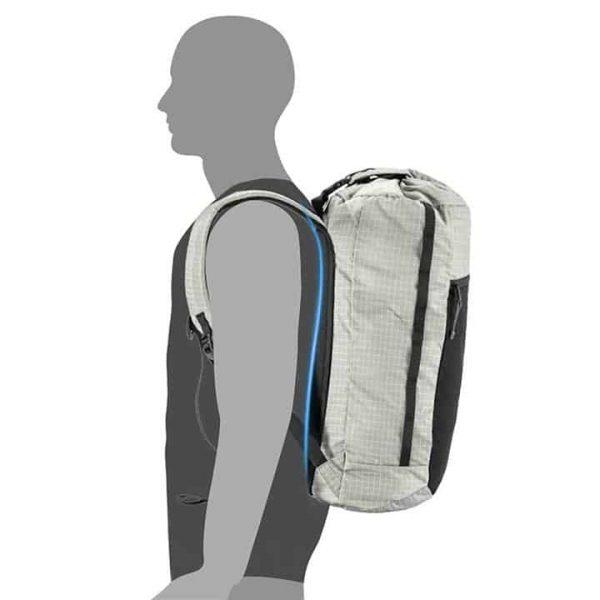 Naturehike outdoor ultralight dyneema backpack