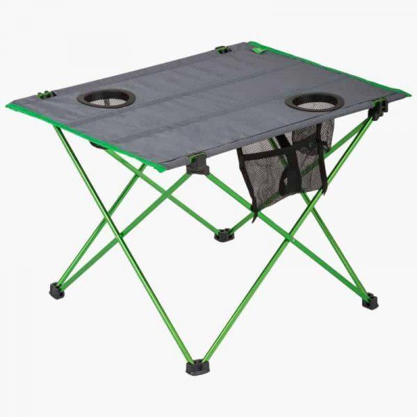 Highlander ayr folding table