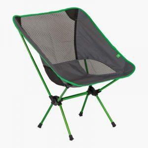 Highlander Ayr Folding Chair